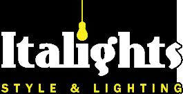 Italights België
